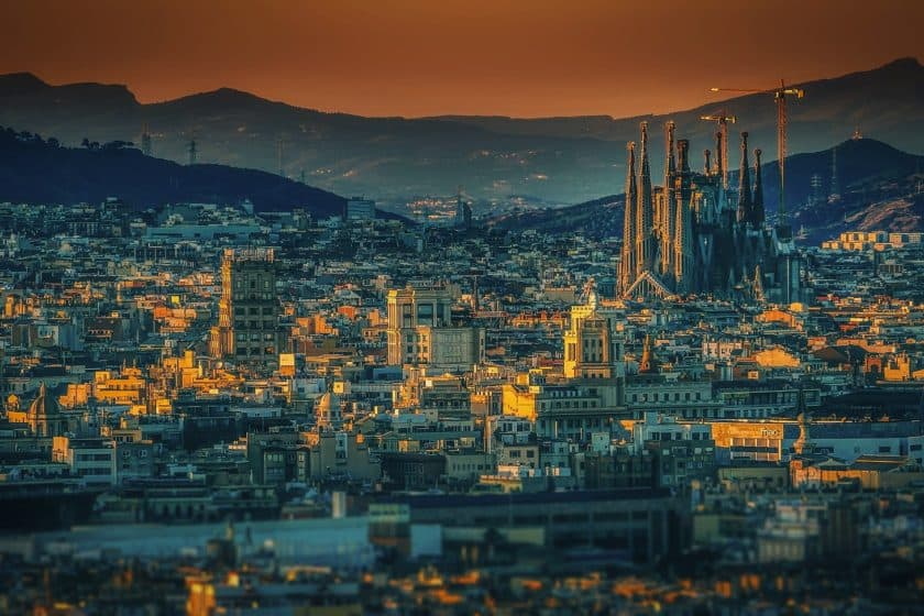 Barcelona Or Madrid Which City To Visit Exploreglobally